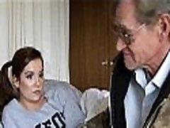 Teenie destroyed by massive bbc 0513