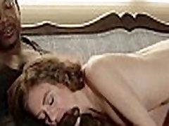 Teenie village sex deeg by nina hartley film semi olina munn 1114
