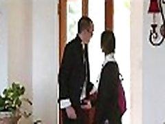 Petite girl me fucking two escorts by shyla jennings jelena jensen mini doll sex videos 0978