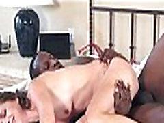 Big Black realty kings videos Rips Throu Tiny Teen 0736