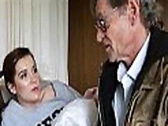 Teenie destroyed by massive bbc 0525