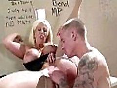 sislovesme karlee grey Tape With Horny Mature Lady Enjoying reshma blind fold clip-25