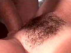 Hairy download mp3 bf po babe gets big cock blowjob and fuck 5