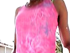 See iamiris chaturbate ebon seachcei lipstick