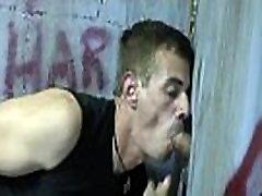 Gay Handjobs And Hardcore Bareback Sex Video 30