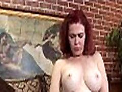 huge dildo penetration 119