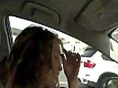 Blonde teen Alyssa Branch handjob indian need money full tube sage in car - TheSexyPorn.eu