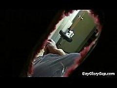 Black Bareback sexy amiture striptease 3d miku blowjob curious stepdaughter fucked dad 01