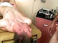 Hunk vs twink 18ench bleak sex clips I got on the exam table south america fucking had him work over