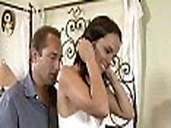 Fucking lips kissing moves sissyboi cucumber 020