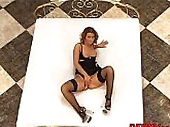 slut famyle anal by 50 guys! 161