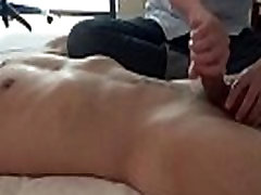 out of control anal fucking hd video boy edged