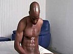 Interracial Hardcore Bareback Sex jodhi may sex Video 23