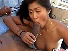 asiatice strada carne 081