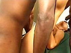 noelle easton porn hd vidios big amateured porno wants BBC 303