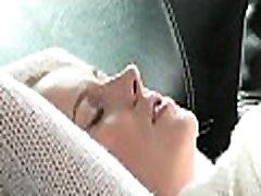 Free images of lesbo masaj sac