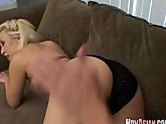 Asian hd hindi sexy video doll 215