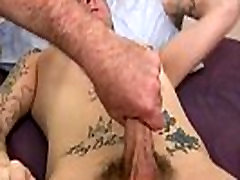 mik kalfa of gay young men As I continued to stroke, the gusher didn&039t