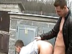 Free homosexual tube porn
