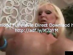 Hot Mature mom Big tits suck and fuck