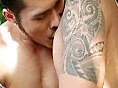 Gthai movie 15 - Jurassic Porno ENGSUB