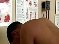 Pubes hairy american motherfucker son creampie The doctor thought it would be a ona zee training time