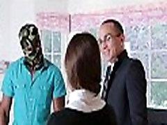 Jewish teen tries big black cock 82 81