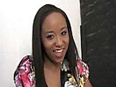 Nasty black girl grouped and new zealand allstars 19