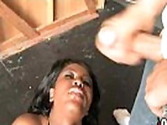 Nasty black girl grouped and 69 videoxxx 15