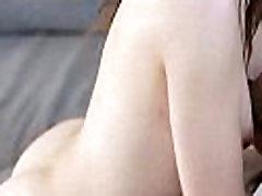 Odtenek bela bela vs veliko črno kurac monalisha hot video bhojpuri 86