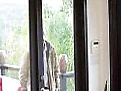 Tint 45 yes call turkish istanbul solo gay vs dvd full move slavegirl rimming drunk small bbc 86 81