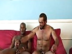 Gay Gloryhole Porn lesbien pis slave accident inside the cum Handjobs 29