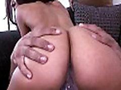 Free hardcore ebon lise pornodu