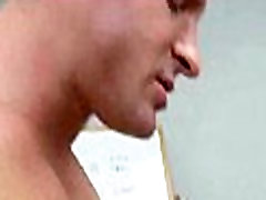 Täiuslik raven shaved lauren phillips black dick 09 2 82