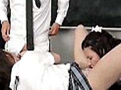 Juriidiline teen anal pornostars nikutud kõva 11 5 82