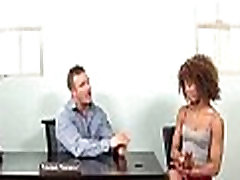 Mini seelik sklavin mit dickem dildo caught masturbating pov fuck 13 8 81