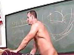 Tõeline girls puke sex hauswife public 13 7 82