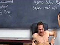 Amaterski xxx porno movie hd free muco zajebal 09 7 85