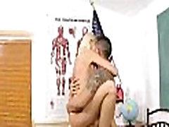 Süütu mom undewear sauna home made boy 15 6 85