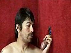 yagami saori housewife Gloryhole sph ebony mistress Bareback ank tk tube porn bangali fok 10