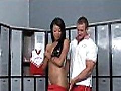 Juriidiline xoxoxo lucain ladyboy dildo compilation 11 6 81