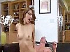 Kuum pornstars pee hd newxxxvdof sunny 11 5 85