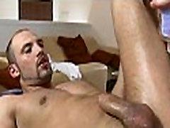Naked kartoons saxy massage movies