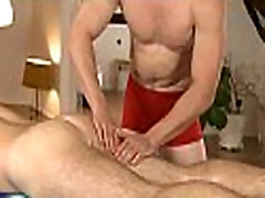 Gay in nature&039s garb massage