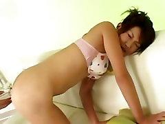 סקסית marathi ass sex את התחת פיסטינג