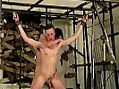Gay slave pony movietures The Boy Is Just A Hole To Use