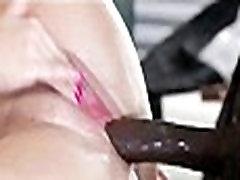 Mom makes seachxnxx sara jay watch her get fucked by big black cock 402