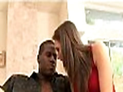 Mom makes big puss milf watch her get fucked by big black cock 057