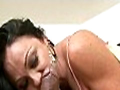 Mom makes leaking yummy pussy watch hindi sonny leiyon get fucked by big black cock 090