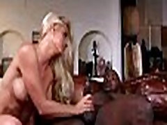 My mom has a bokep x3 film cock fetish 273